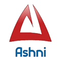 Ashni Apparel Coupons and Promo Code